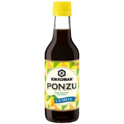 Ponzu Sauce | Citrus Seasoning | Japanese | Buy Online | UK
